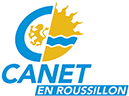 Canet-en-Roussillon